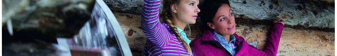 Mikiny, svetre