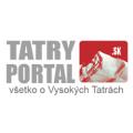 Tatry portal