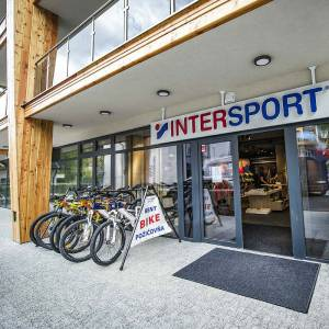 INTERSPORT RENT GALFY STARÝ SMOKOVEC
