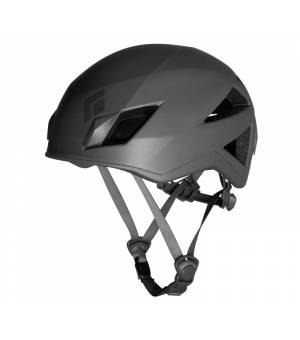 Black Diamond Vector Helmet black 19/20