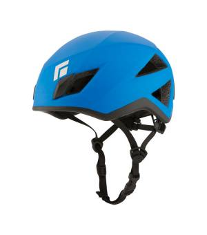 Black Diamond Vector Helmet ultra blue 19/20