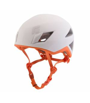 Black Diamond Vector W Helmet dawn 19/20