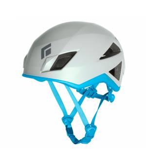 Black Diamond Vector W Helmet glacier blue 19/20