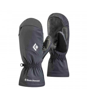 BLACK DIAMOND GLISSADE MITTS RUKAVICE