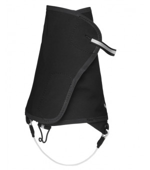 Black Diamond Distance Gaiter black návleky