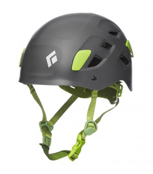 Black Diamond Half Dome Helmet Slat prilba 2019