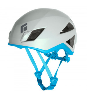 Black Diamond Vector W Helmet Blue prilba 2019