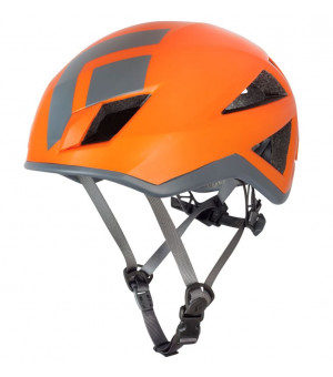 Black Diamond Vector Helmet Orange prilba 2019