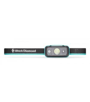 Black Diamond Spot lite 160 Aqua čelovka