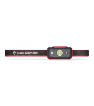 Black Diamond Spot lite 160 Octane čelovka