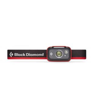 Black Diamond Spot 325 Octane čelovka