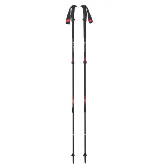 Black Diamond Trail Pro palice