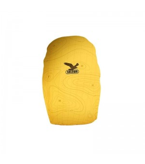 SALEWA  RAINCOVER FOR RUCKSAC 55-80