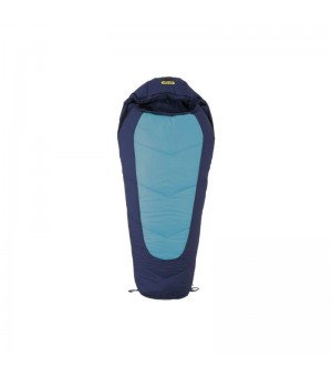 SALEWA BABYDREAM SLEEPINGBAG