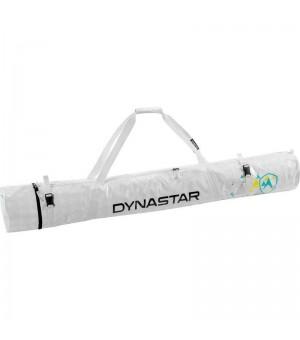 DYNASTAR EXCLUSIVE 150-170 VAK NA LYZE