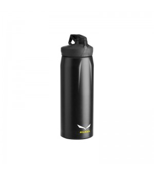 SALEWA HIKER 0.5 l FLASA