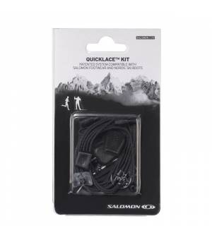 Salomon Quicklace Kit L32667200