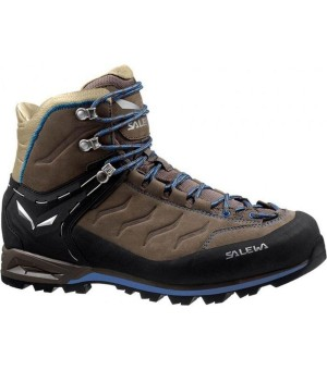 SALEWA MS MTN TRAINER MID L OBUV