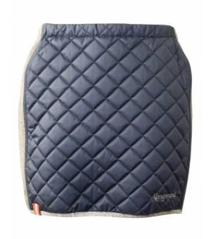 Almgwand Rothorn blue sukňa