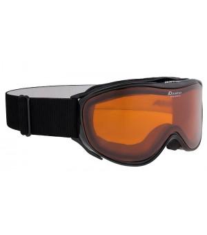 Alpina Freespirit/Challenge 2.0 Dosp. lyžiarske okuliare