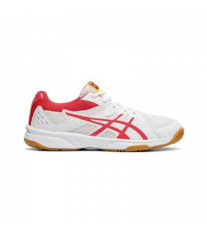 Asics Gel Upcourt 3 W 01 white/red