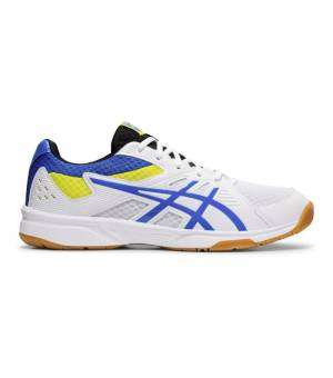 Asics Gel Upcourt 3 white/blue