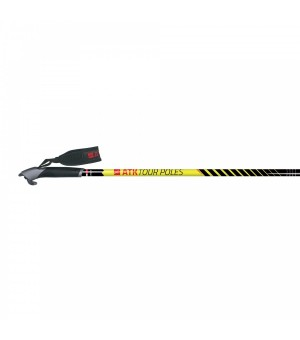 ATK SPEED TOUR POLES PALICE