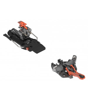 ATK R12 97mm orange 19/20