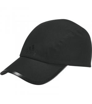 Adidas R96 CP Cap Šiltovka čierna