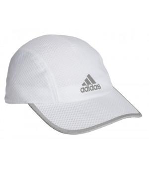 Adidas Climacool šiltovka biela