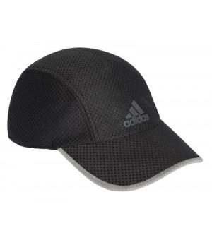 Adidas Climacool šiltovka čierna