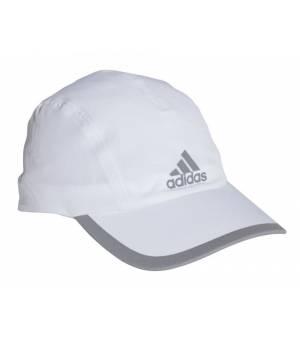 Adidas Climalite šiltovka biela