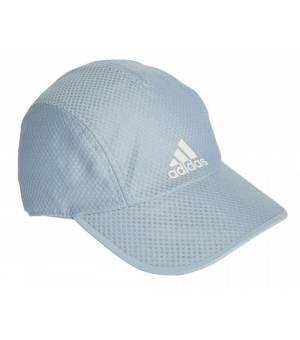 Adidas Climacool šiltovka modrá