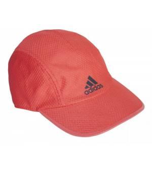 Adidas Climacool šiltovka červená