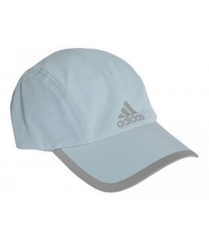 Adidas Climalite šiltovka modrá