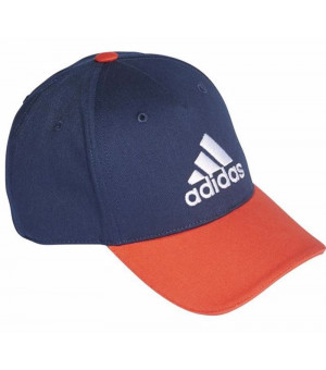 Adidas LK Graphic šiltovka modrá