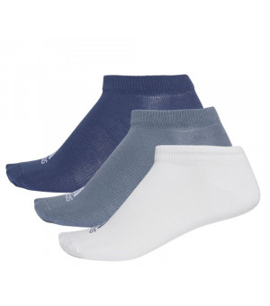 Adidas performance no-show thin ponožky