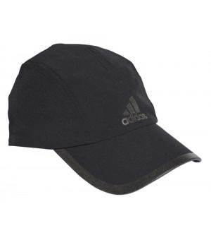 Adidas Climalite šiltovka čierna