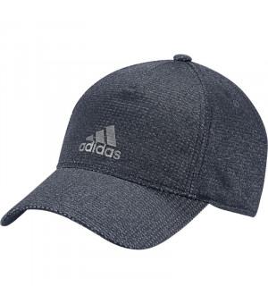 Adidas C40 CLMCH Cap Šiltovka modrá