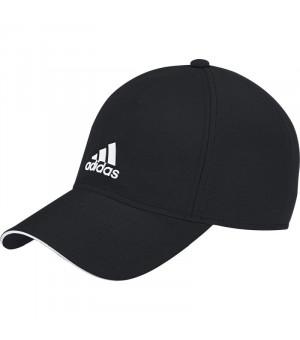 Adidas C40 5P CLMLT Cap Šiltovka čierna