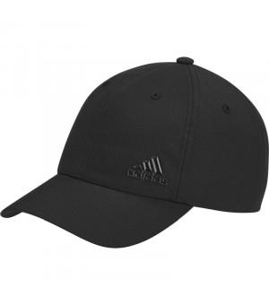 Adidas W CLMLT Cap Šiltovka čierna