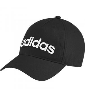 Adidas Daily Cap Šiltovka čierna