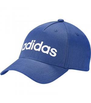Adidas Daily Cap Šiltovka modrá