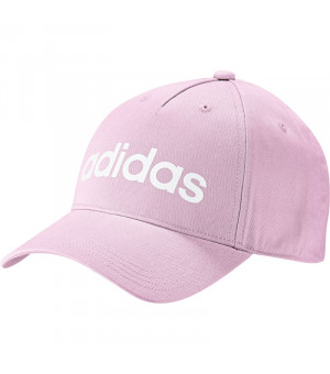 Adidas Daily Cap Šiltovka ružová