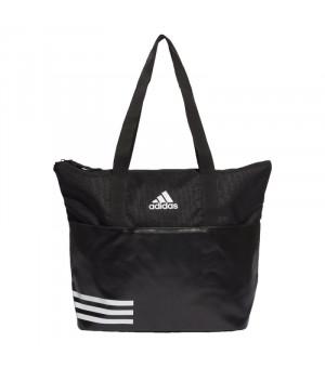Adidas W 3S TR Tote Taška 19l čierna