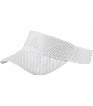 Adidas R96 CC Visor Šilt biely