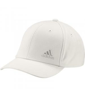 Adidas W 6p Cap Šiltovka béžová