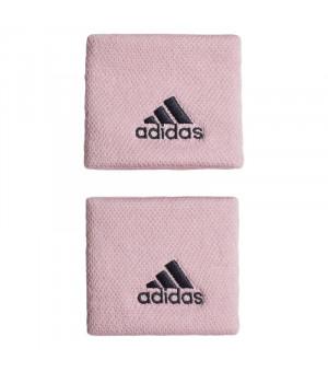 Adidas Tennis WB S Potítka ružové