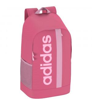 Adidas Lin Core BP Batoh 23l Sesopk/Trupnk/Trupnk