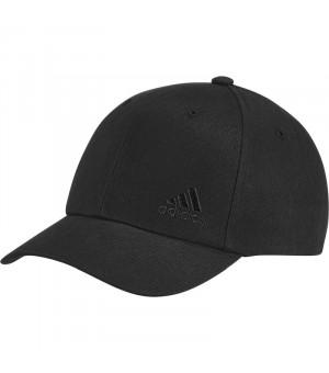 Adidas W 6p Cap Šiltovka čierna